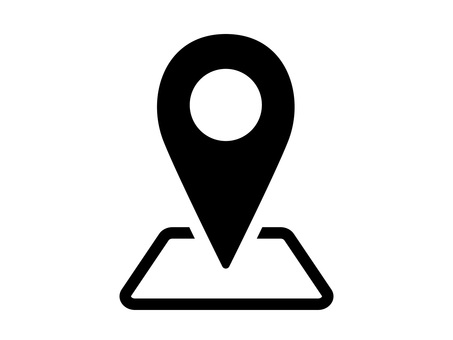 Map icon 02