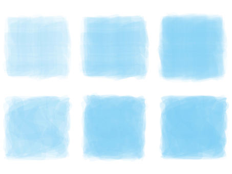 Light blue blue background material texture wallpaper picture