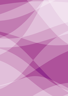 Background (purple)