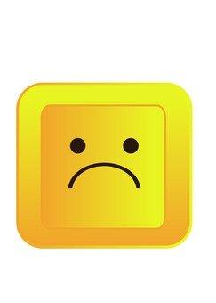 Emoji 68