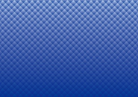 鑽石漸變模式藍色