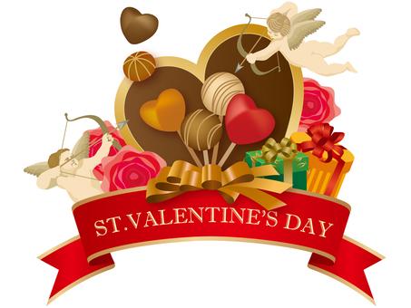 Valentine image _ 2