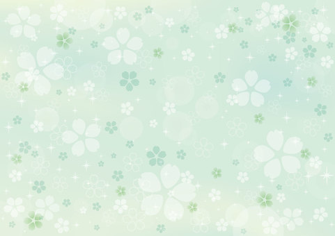 Spring material 126