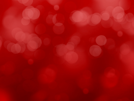 Fluffy background of wine red