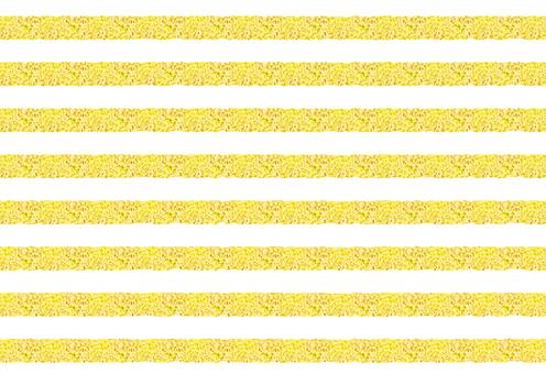 노란색 테두리