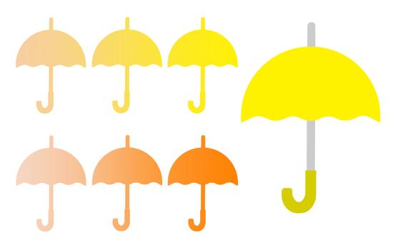 Umbrella 170305-5