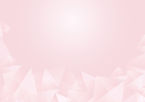 圖像粉紅色