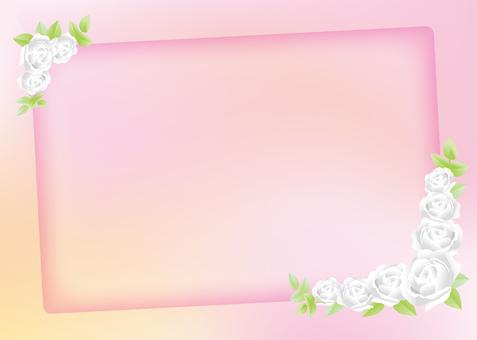 Background, A4 horizontal, Tufu pay
