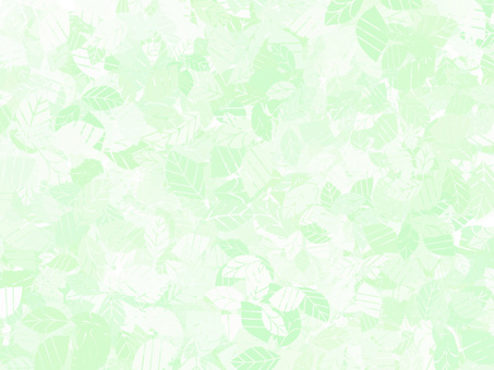 Leaf background ver02