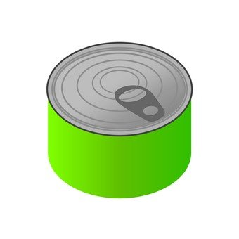 Mountaineering Supplies - Canned