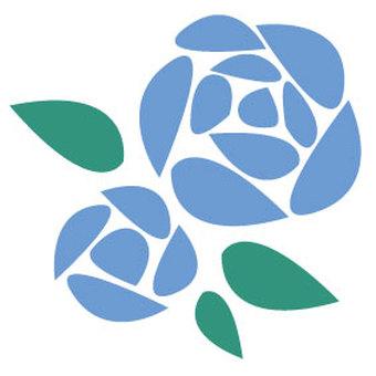 Rose 2-5