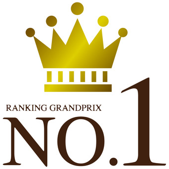 Crown _ Grand Prix ☆ Gold Award icon