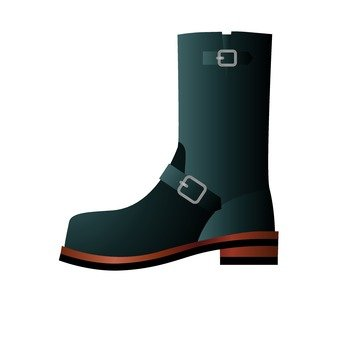 Boots (black)
