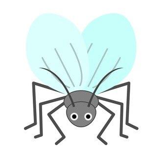 방울 벌레