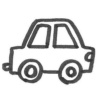 Car car car