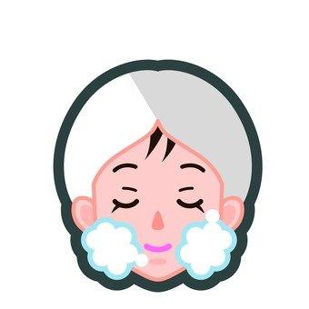 Facial Care 6