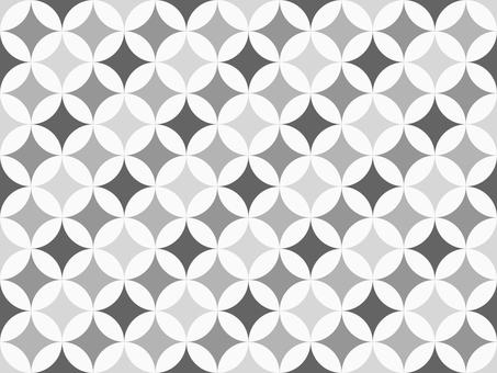 Polygon_Align_4