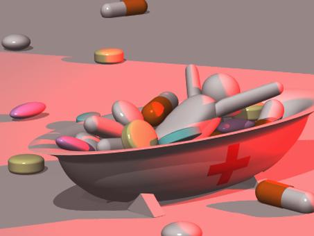 Medicine medicine