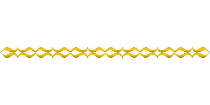 Simple line 9