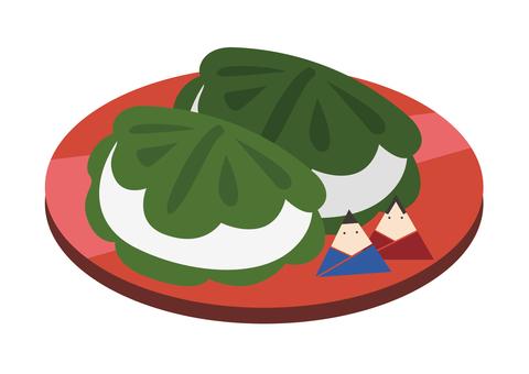 Shokushi