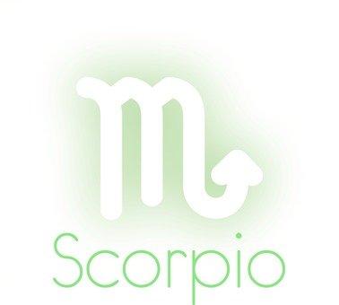 Дворец Скорпионов