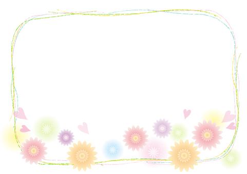 Spring Material 7