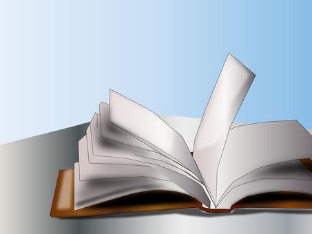 Reading 04