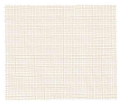 Rough weave fabric 01