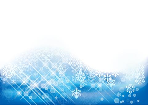 Snow & Light 4