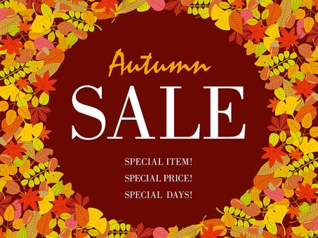 Autumn sale title-02