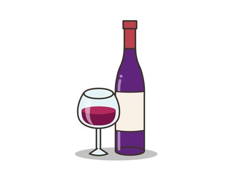 Wine _ Burgundy