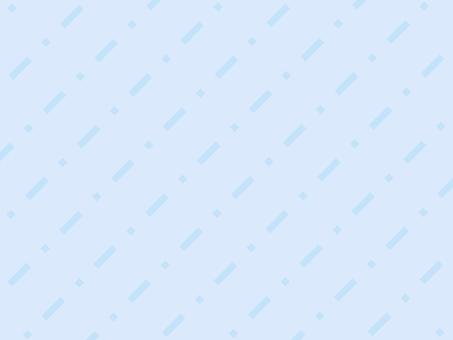 사각형 패턴 무늬 블루 배경