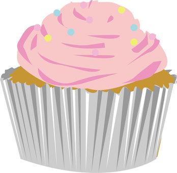 Cupcake _ Decoration _ Food 9