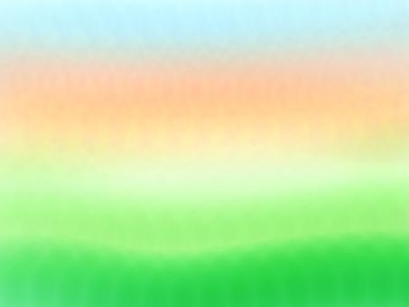 Summer light background 3