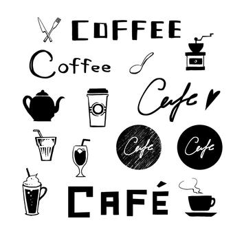 Cafe Goods 01