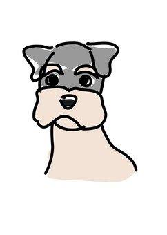 Dog 77