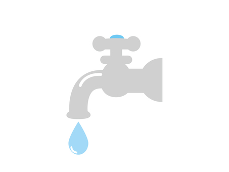 Water tap 1