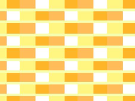 네 모서리 (노란색)