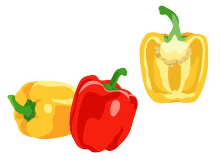 Ingredients_Vegetable_Paprika_No Line