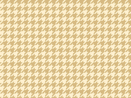ai Japanese Pattern Pattern Swatches Houndstooth Background