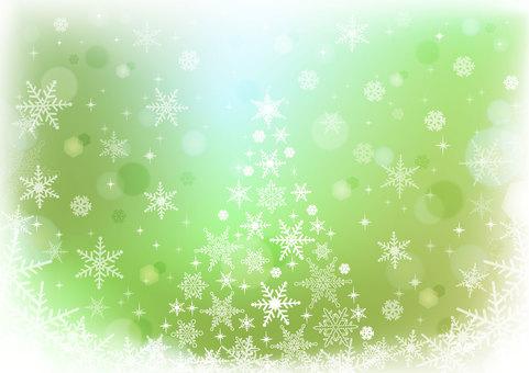 겨울 소재 크리스마스 311