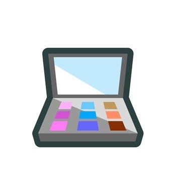 Cosmetics 9