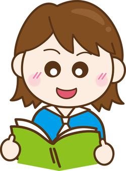 student-017