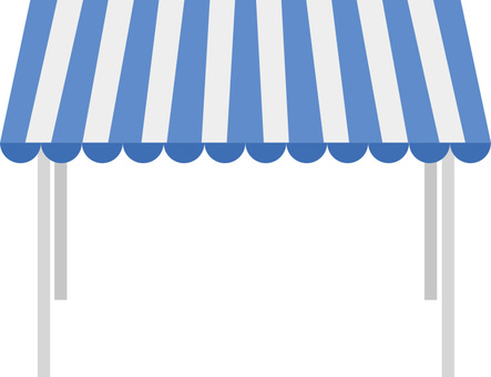 Tent · Event · Market · Stalls
