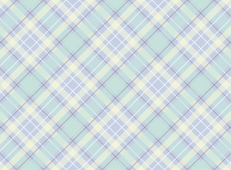 Check - light blue