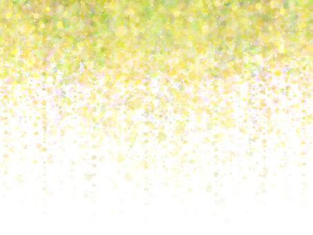 混合點48(黃色)