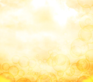 Watercolor style background material