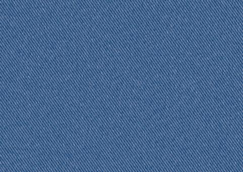 Jeans denim fabric texture