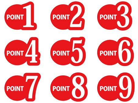 One point 1