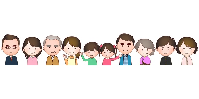 People 2